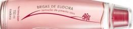 eudora pimenta rosa_d
