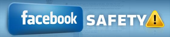 Facebook presta apoio a potenciais suicidas