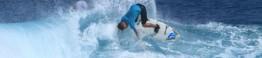 gustavo borges_surfista gaucho_d
