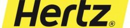 logo-hertz_d