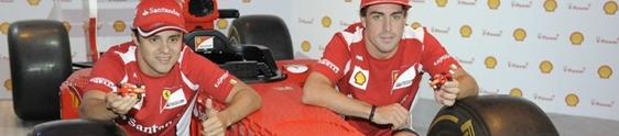 """Ferrari perde posto de """"marca mais poderosa do mundo"""""""