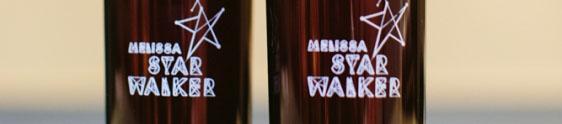 Clube Melissa apresenta coleção Star Walker