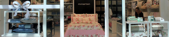 MktMix é a assessoria de imprensa da mmartan