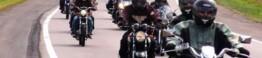 moto clubes_d