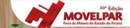 movelpar_d