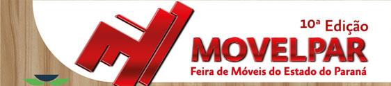 Expoara inicia montagem da Movelpar 2015