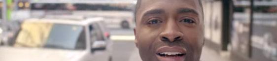 Ação promo transforma selfies em música