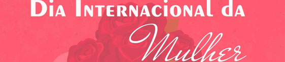 Grande Rio promove ação para comemorar o Dia da Mulher
