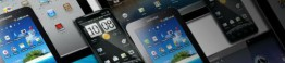 smartphones e tablets_d