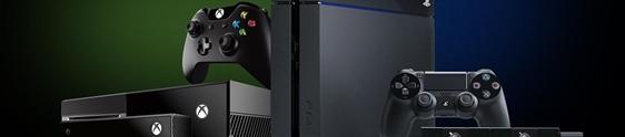 Jogos digitais vendem o dobro no PlayStation