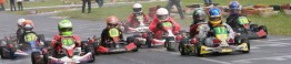 1ª Etapa do Campeonato Schin Kantan Kart 2015 (4)_d