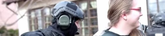 Fãs do novo Battlefield são surpreendidos na Polônia