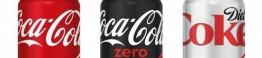 Coca+560+-+modify+(1)_d