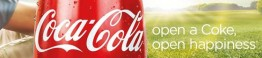 Coca-Cola-open-happiness d