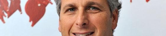 Fernando Guntovitch fica como chairman do WPI até 2017