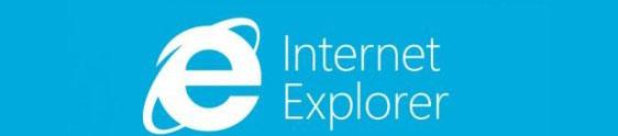 Microsoft anuncia o fim do Internet Explorer