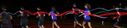 Light Painting - Adidas - RIA - Marco Estrella (4)_d