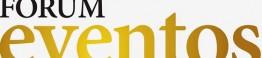 Logo_Forum Eventos 2015_d
