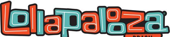 Chevrolet aposta na inovação no Lollapalooza