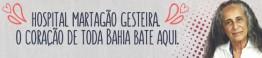 Martagão - maria bethania_d