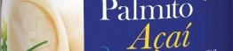 PALMITO-INTEIRO-gomes-da-costa_d