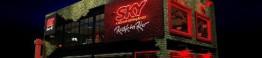 Sky-Rock-in-Rio 2013_d