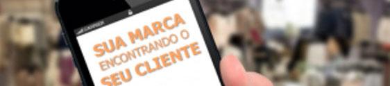 Florianópolis começa a exibir painéis interativos
