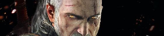 NVidia presenteia gamers com o aguardado The Witcher 3