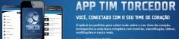 aplicativo tim torcedor_d