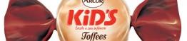 arcor-kids-coco-queimado_d