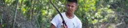 atletas indigenas amazonas 2_d