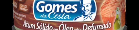 Gomes da Costa apresenta novidades para a Quaresma