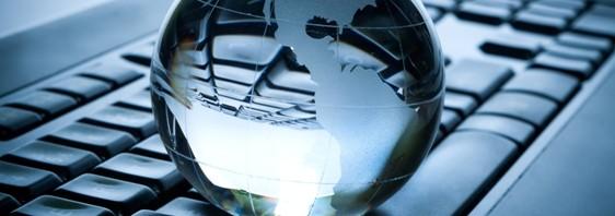 Acessos à internet banda larga chegam a 197,3 milhões