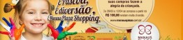 campanha promocional manaus plaza_D