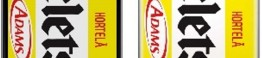 capa celular chiclets adams_d