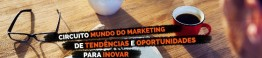 circuito mundo do marketing_d