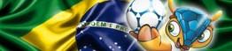 copa-do-mundo-no-brasil_d