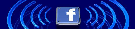 O meu Facebook me basta?