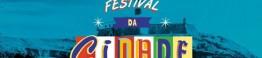 festival da cidade aniversario salvador_d