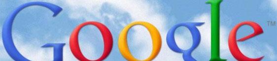 Google quer construir rede de conectividade