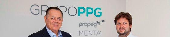 Grupo PPG cria nova diretoria e amplia ações