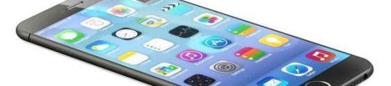 Apple divulga fotos de usuários em empenas