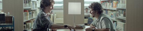 """Bullet Promo assina a ação """"BIS. O poder da Zuêra"""""""
