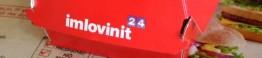 imlovingit24