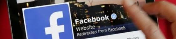 Falha no Face permite multiplicar número de likes