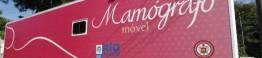 mamografo movel_foto_Mauricio Bazilio_d