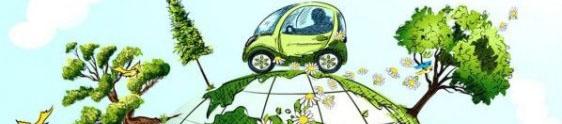 """A importância do """"Marketing Verde"""" para as marcas"""