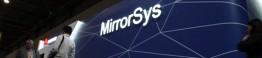 mirrorsys_d