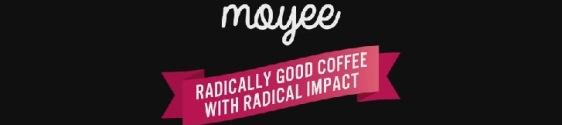 Usuários de cannabis ativam marca de café na Holanda