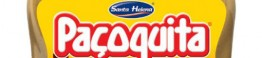 pacoquita-cremosa-350-g_d